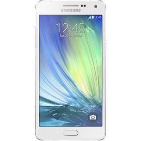 Samsung Galaxy A5 qiymeti