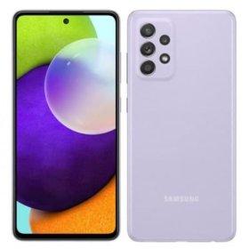 Samsung Galaxy A52 5G qiymeti