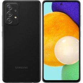 Samsung Galaxy A52 qiymeti
