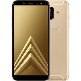 Samsung Galaxy A6 (2018) qiymeti