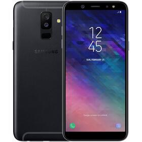 Samsung Galaxy A6+ (2018) qiymeti