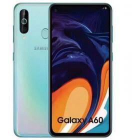 Samsung Galaxy A60 qiymeti