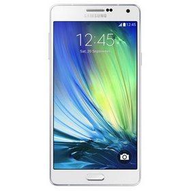 Samsung Galaxy A7 (2016) qiymeti