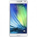 Samsung Galaxy A7 qiymeti