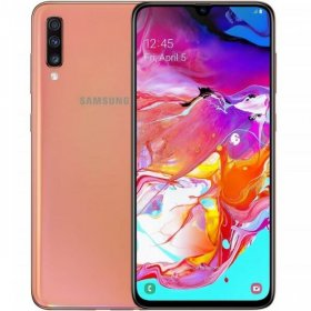 Samsung Galaxy A70 qiymeti