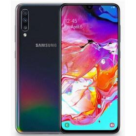 Samsung Galaxy A70s qiymeti