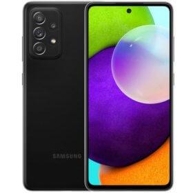 Samsung Galaxy A72 qiymeti