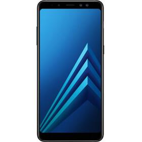 Samsung Galaxy A8 Plus (2018) qiymeti