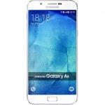 Samsung Galaxy A8 qiymeti