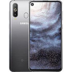 Samsung Galaxy A8s qiymeti