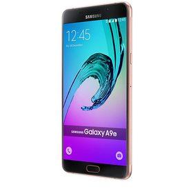Samsung Galaxy A9 (2016) qiymeti