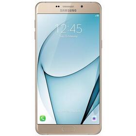 Samsung Galaxy A9 Pro (2016) qiymeti