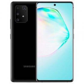 Samsung Galaxy A91 qiymeti