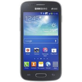 Samsung Galaxy Ace 3 qiymeti