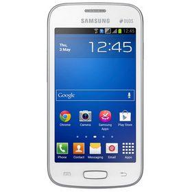 Samsung Galaxy Ace 4 Lite qiymeti