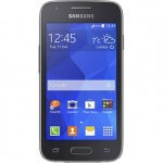 Samsung Galaxy Ace 4 qiymeti