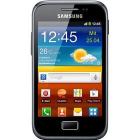 Samsung Galaxy Ace Plus qiymeti