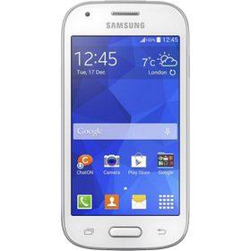 Samsung Galaxy Ace Style qiymeti