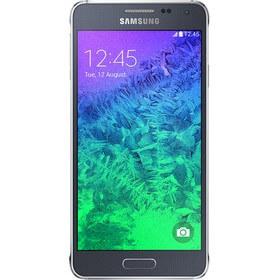Samsung Galaxy Alpha qiymeti
