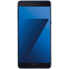 Samsung Galaxy C7 Pro qiymeti