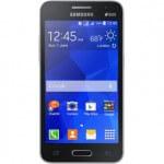 Samsung Galaxy Core 2 qiymeti