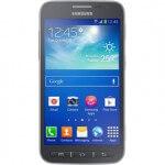 Samsung Galaxy Core Advance qiymeti