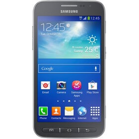 Samsung Galaxy Core Advance qiymeti