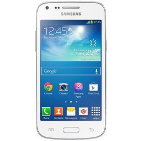 Samsung Galaxy Core Plus qiymeti