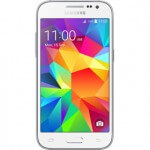 Samsung Galaxy Core Prime qiymeti