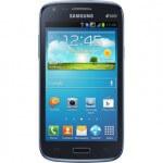 Samsung Galaxy Core qiymeti