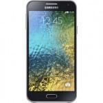 Samsung Galaxy E5 qiymeti