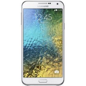 Samsung Galaxy E7 qiymeti