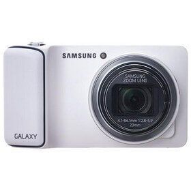 Samsung Galaxy EK-GC100 qiymeti