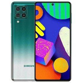 Samsung Galaxy F62 qiymeti