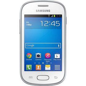Samsung Galaxy Fame Lite qiymeti