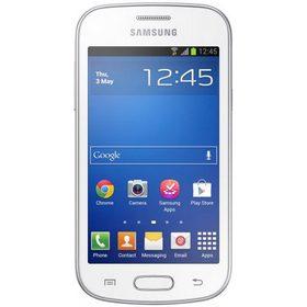 Samsung Galaxy Fresh qiymeti