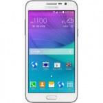 Samsung Galaxy Grand Max qiymeti