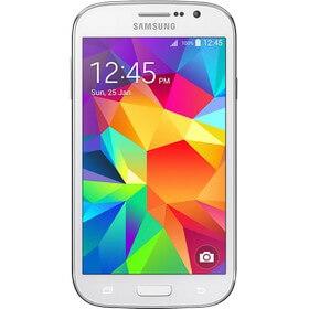 Samsung Galaxy Grand Neo Plus qiymeti