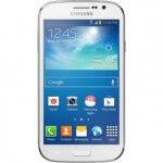 Samsung Galaxy Grand Neo qiymeti