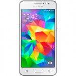 Samsung Galaxy Grand Prime qiymeti