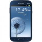 Samsung Galaxy Grand qiymeti