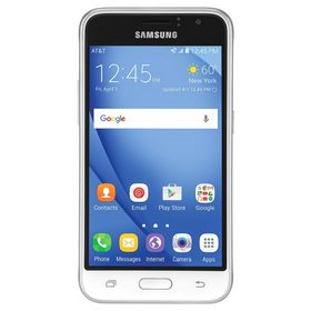 Samsung Galaxy J1 (2016) qiymeti