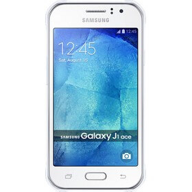 Samsung Galaxy J1 Ace qiymeti