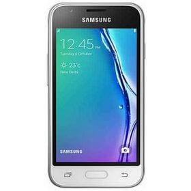 Samsung Galaxy J1 Mini Prime qiymeti