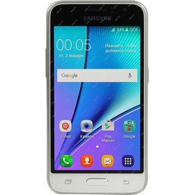 Samsung Galaxy J1 Mini qiymeti