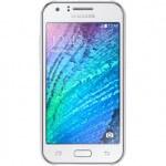 Samsung Galaxy J1 qiymeti