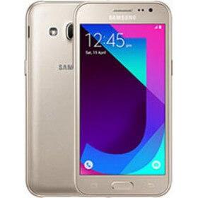 Samsung Galaxy J2 (2017) qiymeti