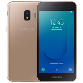 Samsung Galaxy J2 Core (2020) qiymeti