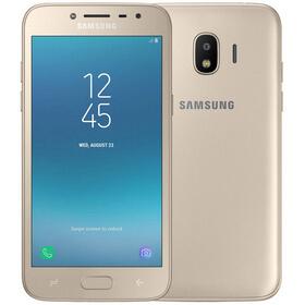 Samsung Galaxy J2 Core qiymeti