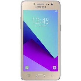 Samsung Galaxy J2 Prime qiymeti